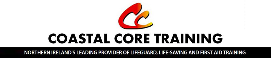 Coastal Core Training