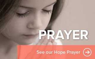 hope-prayer